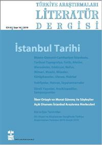 16 - History of Istanbul