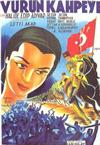 Cinema and Religion: The Case of Turkish Cinema