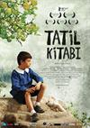 The Movie Tatil Kitabı and The New Turkish Cinema