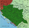 Revolt for the Old Order: Ottoman Bosnia