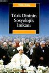 The Sociological Significance of Turkish Religion