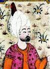 Suleyman the Lawgiver's Grand Vizier Rüstem Pasha as an Bureaucrat and Enterpriser