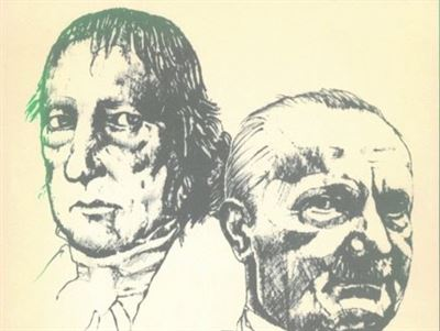 Histrocitiy of the World in Hegel and Heidegger